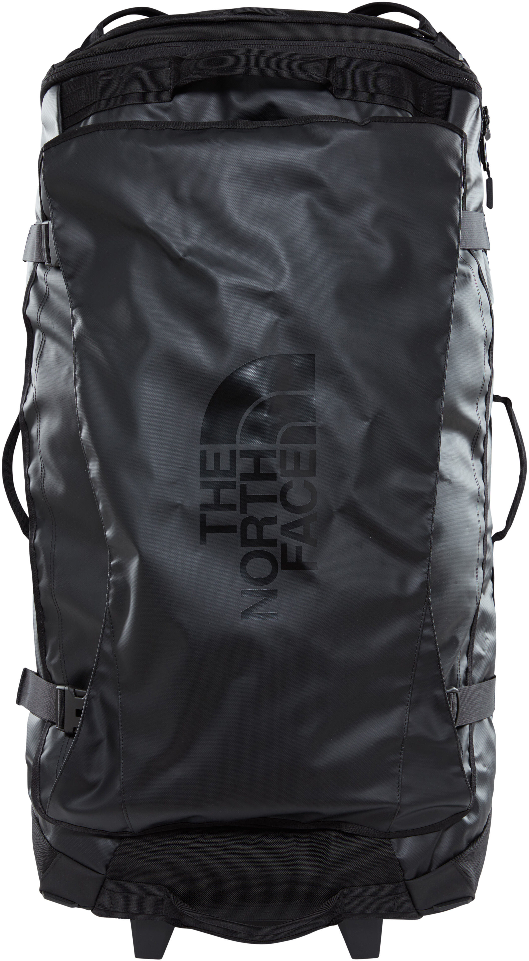 2966b7a568e The North Face Rolling Thunder 36 Trolley 155 L tnf black at ...